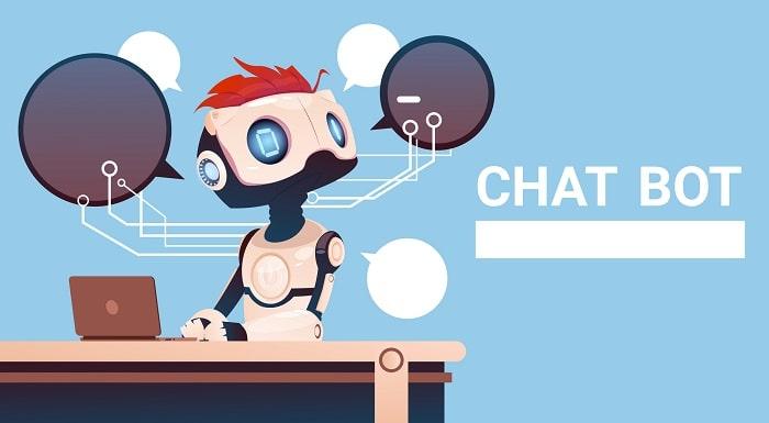 Chatbot automation